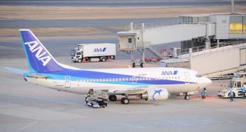 ANA_737.jpg