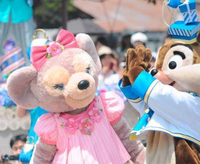 Disney_sea_001.jpg