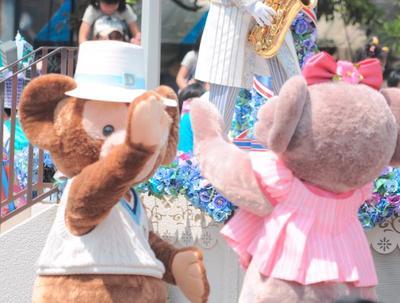 Disney_sea_004.jpg