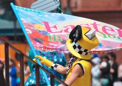 Disney_sea_006.jpg