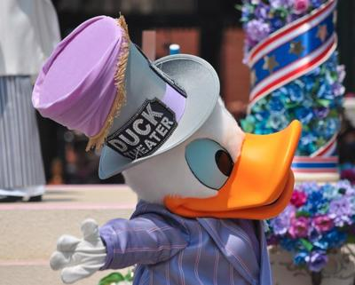 Disney_sea_009.jpg