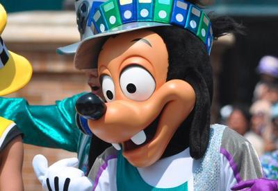 Disney_sea_019.jpg