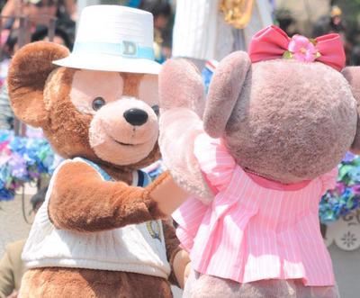 Disney_sea_026.jpg