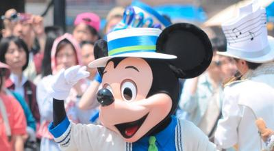 Disney_sea_034.jpg