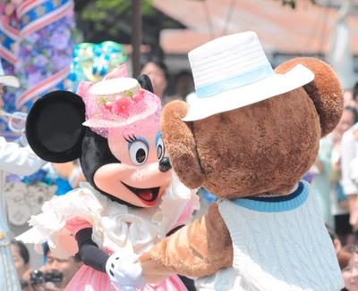 Disney_sea_036.jpg