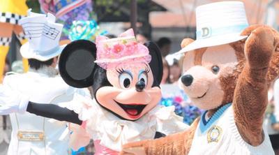 Disney_sea_037.jpg