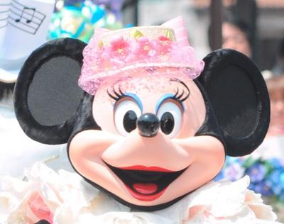 Disney_sea_038.jpg