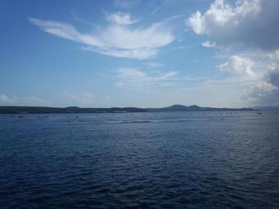 Taketomi_sea.jpg
