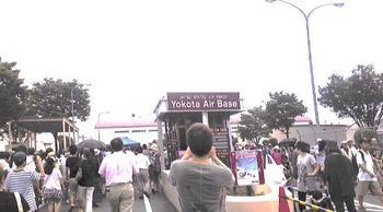 YOKOTA_AB_00.jpg