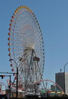 Yokohama_003.jpg