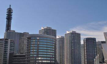 Yokohama_005.jpg