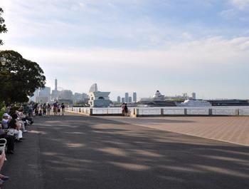 Yokohama_015.jpg