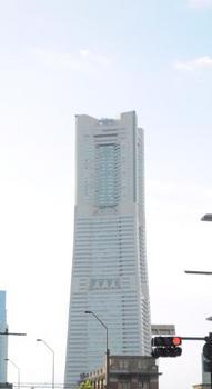 Yokohama_016.jpg