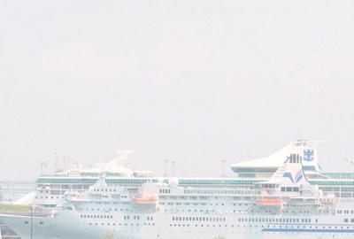 Yokohama_019.JPG