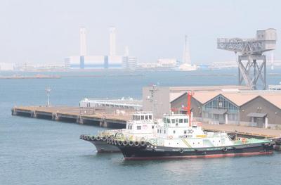Yokohama_020.JPG